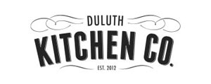 Duluth Kitchen Company